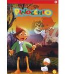 Pinocchio 09 - Dvd