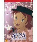 Anna Dai Capelli Rossi 02 - Dvd