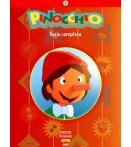 Pinocchio - Serie Completa (10 Dvd) - Dvd