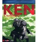 Ken Il Guerriero - La Leggenda Di Toki - Blu-Ray