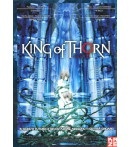 King Of Thorn - Dvd