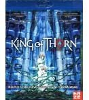 King Of Thorn - Blu-Ray