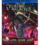 Eureka Seven - Il Film - Blu-Ray