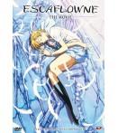 Escaflowne - The Movie - Dvd