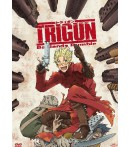 Trigun - Badlands Rumble (2 Dvd) - Dvd