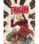 Trigun - Badlands Rumble (2 Dvd) - Dvd