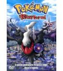 Pokemon - L'Ascesa Di Darkrai - Dvd