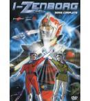 I-Zenborg (5 Dvd) - Dvd