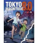 Tokyo Magnitude 8.0 (2 Dvd) - Dvd