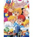 Oh! Family Box 02 (4 Dvd) - Dvd