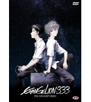 Evangelion 3.33 - You Can (Not) Redo (Standard Edition) - Dvd