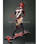 PS Witchblade - Masane - 1/6 PVC Statue