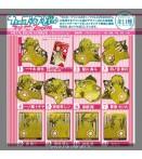"""Uta no Prince-sama Maji Love 2000%"" Metal Bookmarker"