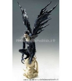"PS Death Note - Ryuk - 20"" PVC Statue"