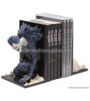 ST Ryuk - Death Note Bookends