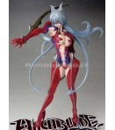PS Witchblade - Masane Hamaha - 1/6 PVC Statue