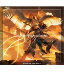 """MAGIC: The Gathering"" Gatecrash Booster Pack BOX (Japanese Ver.)"