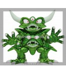 """""""Dragon Quest"""" Metalic Monsters Gallery dp Psaro the Manslayer"""