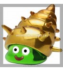 """""""Dragon Quest"""" Metalic Monsters Gallery st Slime Tsumuri"""