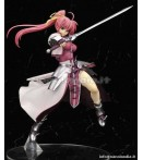 PS Magical Girl - Signum (Magical Girl) - 1/7 PVC Statue