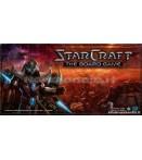 BG Starcraft