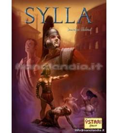 BG Sylla