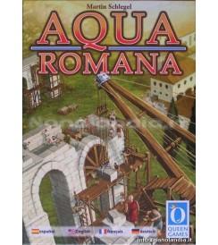 BG Aqua Romana