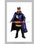 Action Figure - Diamond Select - Bluntman & Chronic Bluntman Retro Cloth