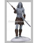 Figure - Dark Horse - Game Of Thrones White Walker Figure