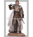 Figure - Dark Horse - Game Of Thrones Jaime Lannister Figure
