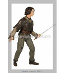 Figure - Dark Horse - Game Of Thrones Arya Sark Figure