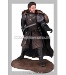 Figure - Dark Horse - Game Of Thrones Robb Stark Figure