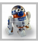 Figure - Ppw Toys - Mr Potato Sw R2D2 Fig