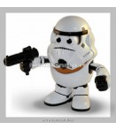 Figure - Ppw Toys - Mr Potato Sw Storm Trooper Fig