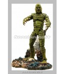 Action Figure - Diamond Select - Universal Select Creature New Sculpt Af