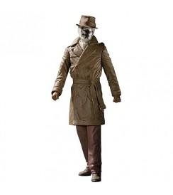 AF Watchmen Rorschach