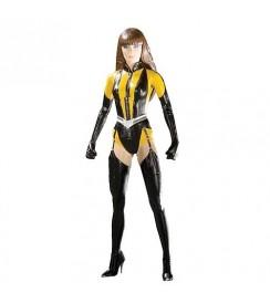 AF Watchmen Silk Spectre (Modern)
