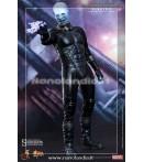 "Action Figure - Hot Toys - Amazing Spider-Man 12"" Electro Af"