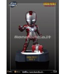 Figure - Beast Kingdom - Iron Man Egg Attack Mark 5