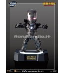 Figure - Beast Kingdom - Iron Man Egg Attack Warmachine