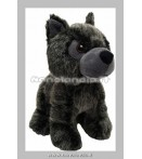 Peluches - Factory Entertainment - Game Of Thrones Direwolf Cub S.2 Shaggyd