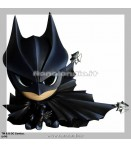 Figure - Square Enix - Dc Comics Vrt Batman Mini Static Arts