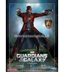 Model Kit - Dragon - Guardians O/T Galaxy Star Lord 1/9 Vignt