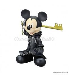 AF Kindom Hearts King Mickey