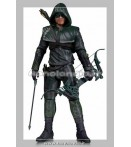 Action Figure - Dc Direct - Arrow Af