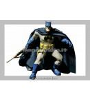 "Action Figure - Mezco Toys - Batman 12"" Batman Dk Returns Af"