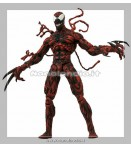 Action Figure - Diamond Select - Carnage Af