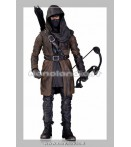 Action Figure - Dc Direct - Arrow Dark Archer Af
