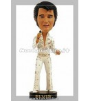 Headknocker - Royal Bobbles - Elvis Eagle Hk