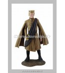 Figure - Dark Horse - Game Of Thrones Joffrey Baratheon Figure